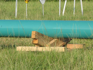 pipeline-skids-projects-pipe_on_skids