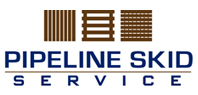 Pipeline Skid Service