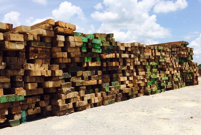 Used-Hardwood-Mats